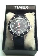 Timex Damenuhr