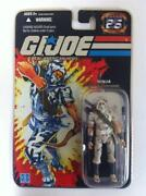 Gi Joe 25th Storm Shadow