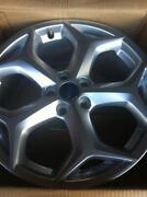 14 Ford Alloy Wheels