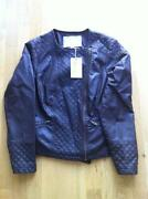 Marks and Spencer Womens Jacket