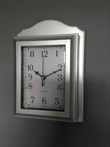 Living Room Clock Ebay