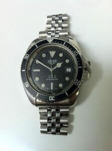 cc30566562a Mens Vintage Heuer Watches