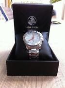 Holden Watch