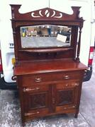 arts and crafts furniture ebay