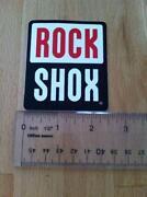 SRAM Sticker