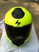 Transformers Helmet