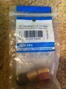 PEX Fittings