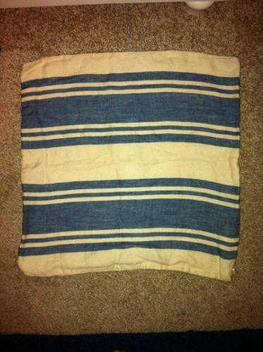 Pottery Barn Nautical Ebay