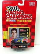 1997 1/24 Jeff Gordon