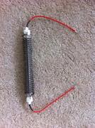 Heater Bulb
