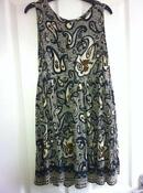 River Island Tunic Dress 8