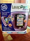 Leap Frog Leap Pad Explorer Used