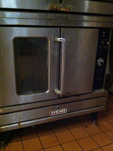 Garland Oven Ebay