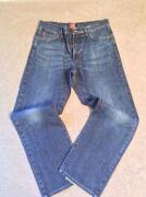 Mens Hugo Boss Jeans