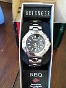 Berenger Watch