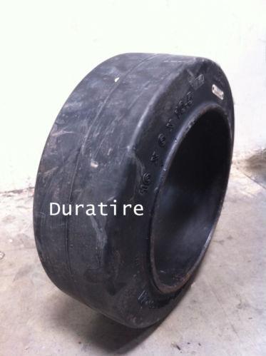 Forklift Tire Solid | eBay
