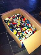 Lego 10kg