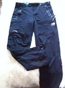 Karrimor Trousers