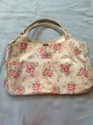 Cath Kidston Overnight Bag