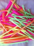 Party Bag Fillers Sweets