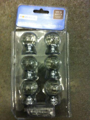 Homebase Door Handles Ebay