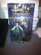 Buffy Figure Giles