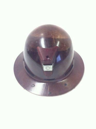 Miners Hard Hat Ebay