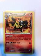 Pokemon Black Star Promo Cards