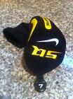Nike SUMO2 Fairway Wood