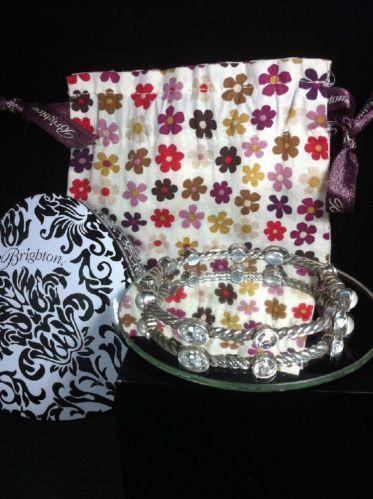 used brighton jewelry ebay