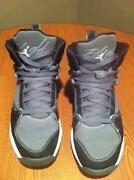 Jordan Flight 45 Mens