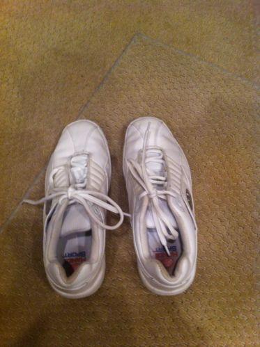 hanes shoes ebay