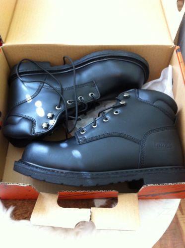 Worx Boots Ebay