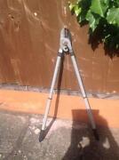 Telescopic Loppers