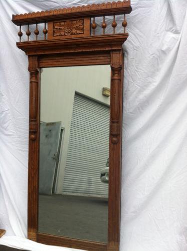 Pier Mirror Ebay