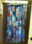 Womens Clothing Size 14