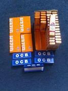 OCB Blättchen