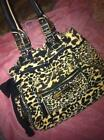 Juicy Couture Large Used Handbags