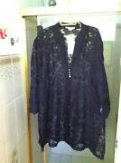 Womens Clothing Size 20