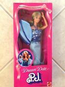 Dream Date Barbie