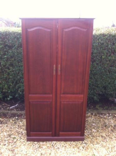 Image Result For Mahogany Bedroom Furniture