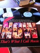 Now Thats What I Call Music 1983