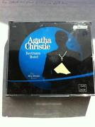 Agatha Christie CD