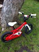 Specialized 12 Bike