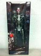 Terminator 2 Figure