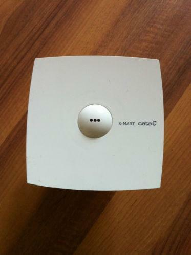 Schön Wc Lüfter: Rohrventilatoren U0026 Badlüfter | Ebay,