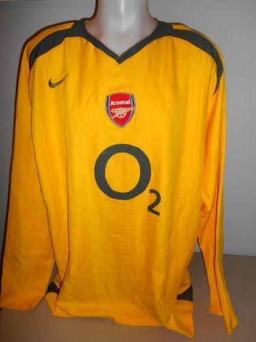 Nike dri fit long sleeve shirt ebay for Under armour dri fit long sleeve shirts