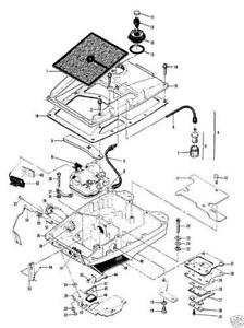 mcculloch chainsaw carburetor diagram. mcculloch 250 chainsaw mcculloch carburetor diagram p
