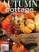 Cottage Magazine