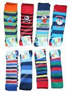 Thick Baby Socks